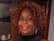 Ms. Margaret Green