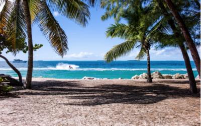 Jamaica Tourist Board – Jamaica health beats to the world
